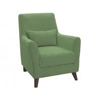 Кресло Либерти ТК 231