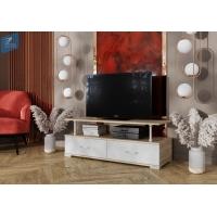Тумба TV-5А