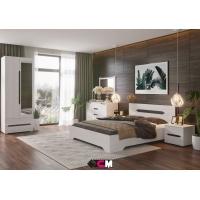 Спальня Валенсия, набор 1