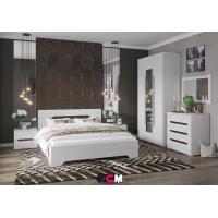 Спальня Валенсия, набор 2