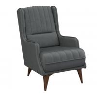 Кресло Болеро ТК 165