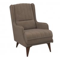 Кресло Болеро ТК 168