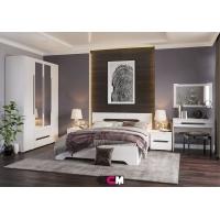 Спальня Валенсия, набор 3
