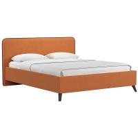 Кровать Миа 160 (арт. Купер 12) с подъемным механизмом