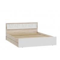 Кровать Мартина 1,4