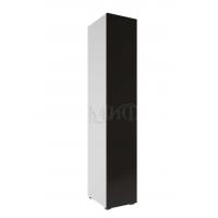 Шкаф для белья Флорис ШК-002
