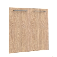 Комплект дверей ALD 42-2 Alto