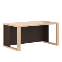 Письменный стол AST169H Alto