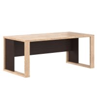 Письменный стол AST189 Alto