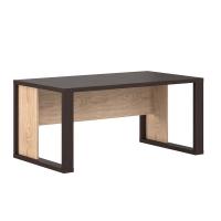 Письменный стол AST169 Alto