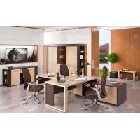 Комплект офисной мебели К1 Alto
