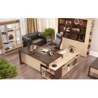 Комплект офисной мебели К2 Alto