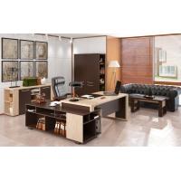 Комплект офисной мебели К4 Alto