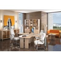 Комплект офисной мебели К2 Born