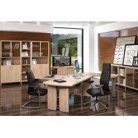 Комплект офисной мебели К3 Born