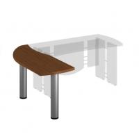 Стол-приставка В300.1 Born
