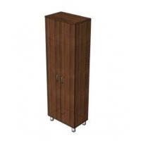 Шкаф для одежды Лидер 82.11