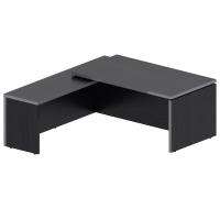Письменный стол TСT 2220 (P) Torr венге