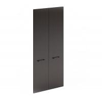 Дверь THD 42-2 Torr венге