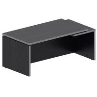 Письменный стол TСT 189 (L/R) Torr венге