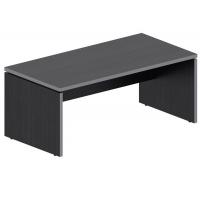 Письменный стол TST169 Torr венге