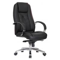 Кресло руководителя Harald Black