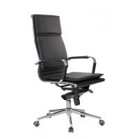 Кресло руководителя Severin Black