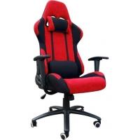 Кресло руководителя Gamer Red