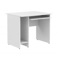 Компьютерный стол СК-1 Imago белый