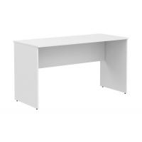 Письменный стол СП-3.1 Imago белый