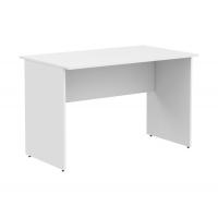 Письменный стол СП-2 Imago белый