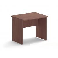 Письменный стол СП-1 Imago ясень