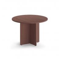 Стол для переговоров ПРГ-1 Imago ясень