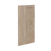 Дверь OLD 43-1 Offix New сонома