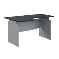 Письменный стол OCET 149 L Offix New легно