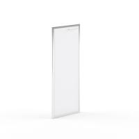 Дверь OGD 43-1+OGD 43-F Offix New легно