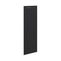 Дверь OMD 43-1 Offix New легно