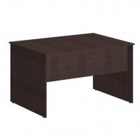 Письменный стол S-1200 Simple