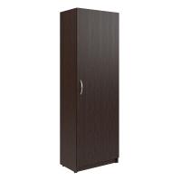 Шкаф распашной SRW 60-1 Simple
