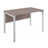 Письменный стол XMST 127 Xten-M