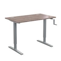 Письменный стол XTUP 127 Xten-UP