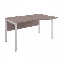 Письменный стол XMCET 149 (L/R) Xten-M