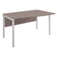 Письменный стол XMCT 149C Xten-M