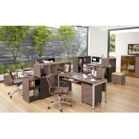 Комплект офисной мебели К2 Xten-M