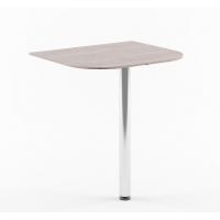 Стол-приставка XR 706 Xten