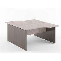 Письменный стол X2CET 149.1 Xten