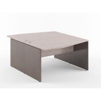 Письменный стол X2CT 149.3 Xten