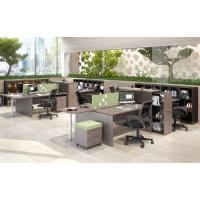 Комплект офисной мебели Xten К3