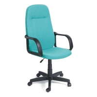 Кресло компьютерное «Лидер» (Leader)