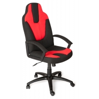Кресло компьютерное «Нэо 3» (Neo 3)